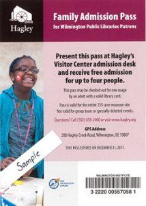 hagley-pass-sample-2017-250