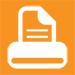 Wireless Printing Wilmington
