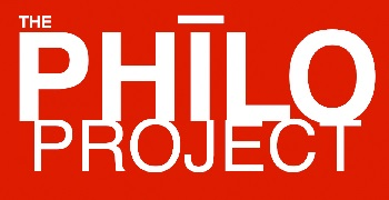 The Philo Project