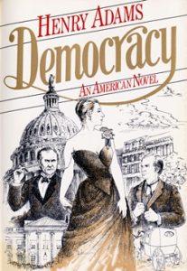 Stranger than Truth? American Politics in Fiction