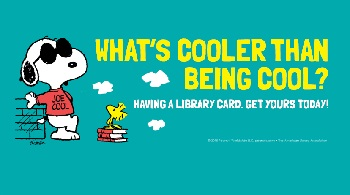 What is Cooler than Being Cool?