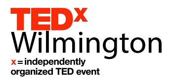 TEDx Wilmington: Information is Power Nov. 17th