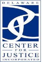 delaware-center-for-justice-logo