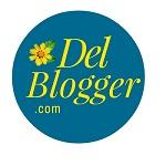 delbloggertransparentlogo-small