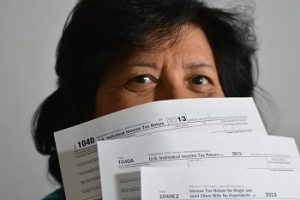 taxes-small