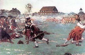 british-troops350