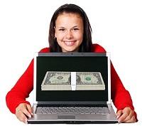 online-sales200