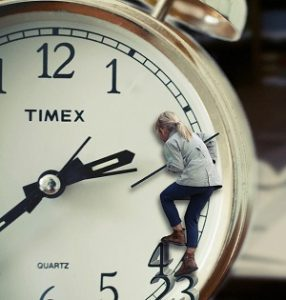time-management300
