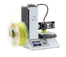 3D Print Challenge – Build It Better!