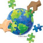 build-better-world-350