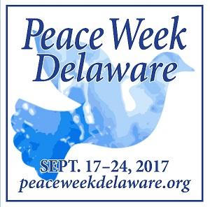 Songs in the Key of Peace – Sept. 23